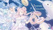 Love Nikki-Dress Up Queen Deepsea Encounter