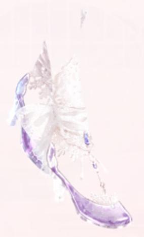 Feather Twilight