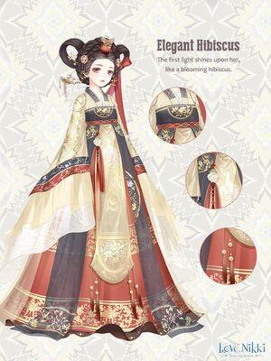Elegant Hibiscus.jpg