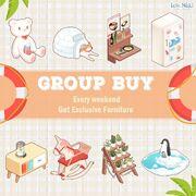 Group Buy 20200530.jpg