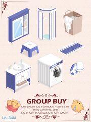Group Buy 20180630.jpg
