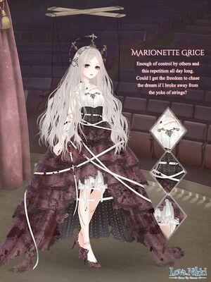 Marionette Grice.jpg