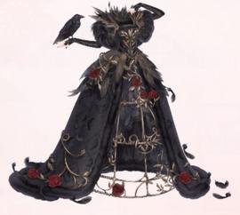 Dark Raven (Dress).png