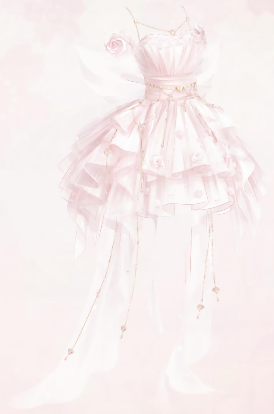 Kimi's Design