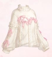 Soft Pink Season