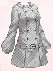 Gray Plaid Coat.png