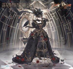 Dark Raven.jpg