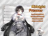 Midnight Prisoner
