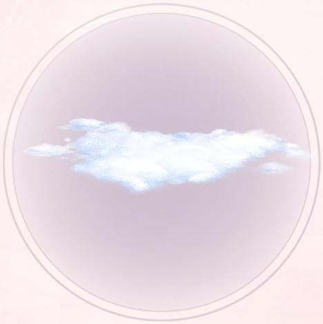 Winter Encounter ♥Anna