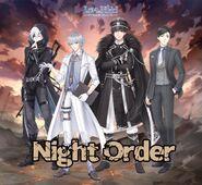 Night Order 2
