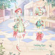Fantasy Flyer