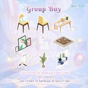Group Buy 20190629.jpg