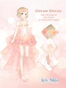 Dream Dress.png