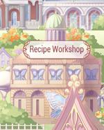 Recipe Workshop.png