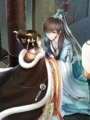 Fu Su and Empress.jpeg