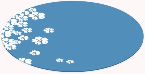 Lake Blue Carpet
