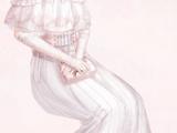 Miss Bone (Dress)