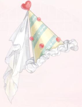 Heartfelt Wish