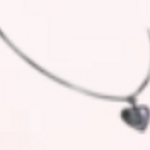 Black Heart Necklace.png