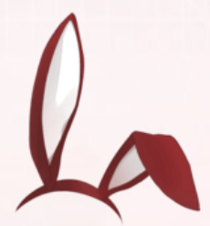 Bunny Headwear