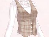 Secretary-Clothes
