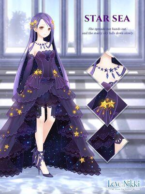 Star Sea.jpg