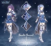 Starlit Sword.png