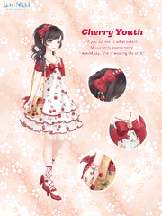 Cherry Youth.png