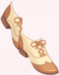 Bobo's Shoes