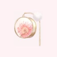 Chrysanthemum Fragrance