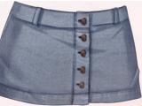 Hot Miniskirt