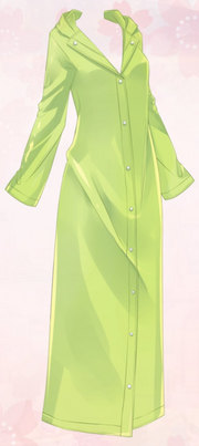 Leaf Raincoat.png