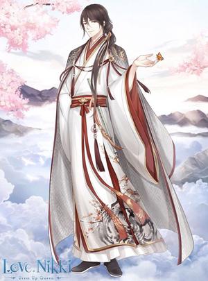 Zhu Yuxian.png
