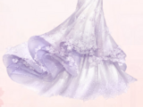 Song of White Sakura