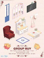Group Buy 20180303.jpg