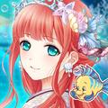 Nikki Princesses Icon