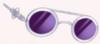 Round Sunglasses.png