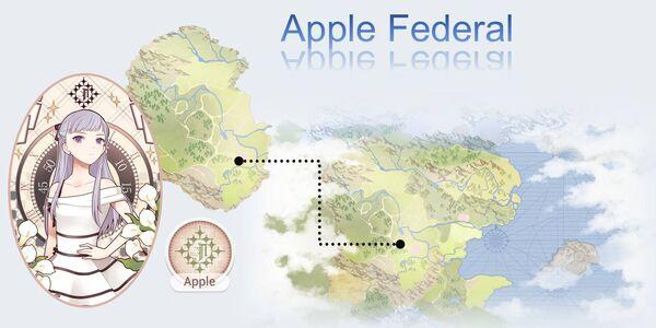 Apple Federal Map.JPG