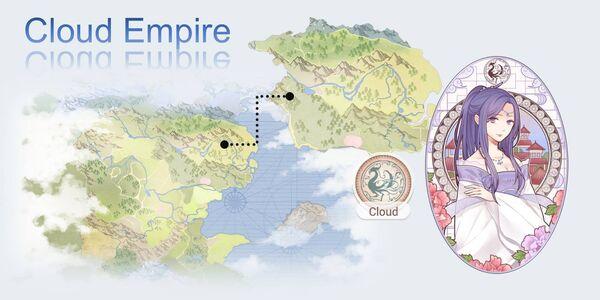 Cloud Empire Map.JPG