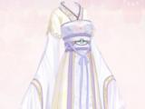 Stunning Beauty (Dress)
