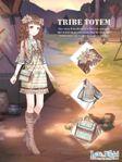 Tribe Totem