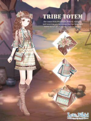 Tribe Totem.jpg