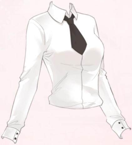 Sacred Doctor-Shirt