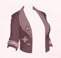 Sewing Class-Purple