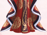 Epic Empress (Dress)