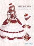 Crown of Love.jpg