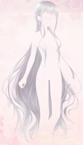 Azure Jewel-Silver