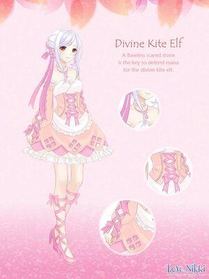 Divine Kite Elf.jpg