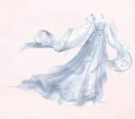 Beautiful Figure