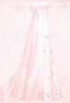 Maiden of Spring-Rare